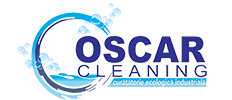 Oscar Cleaning – Spalatorie chimica industriala